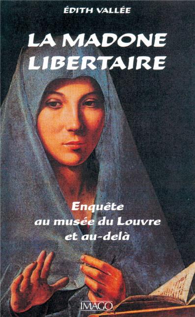 Jean-Pierre Landau ou l'écoute à l'oeuvre - Jean-Pierre Landau